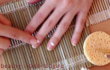 Как определить здоровье ногтей?