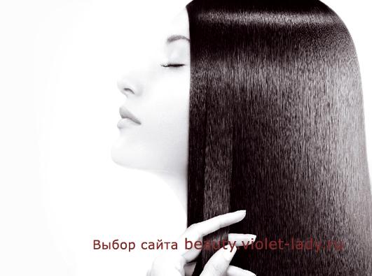 Лучшие утюжки для волос