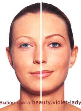 Татуаж бровей: методы перманентного макияжа