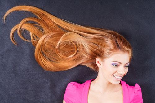 Окрашивание волос: мнения