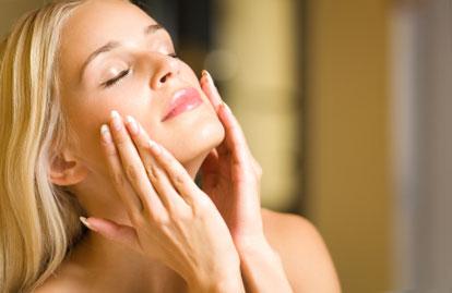 Как подобрать крем для лица
