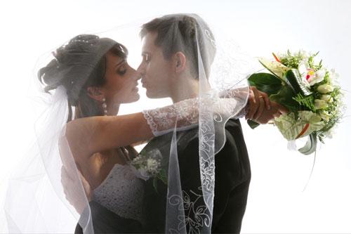 Советы невесте: как выглядеть на свадьбе безупречно