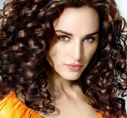 Маска для волос лореаль про кератин рефил отзывы
