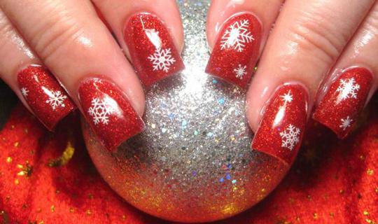 http://beauty.violet-lady.ru/wp-content/uploads/2012/11/christmas-manicure_big.jpg