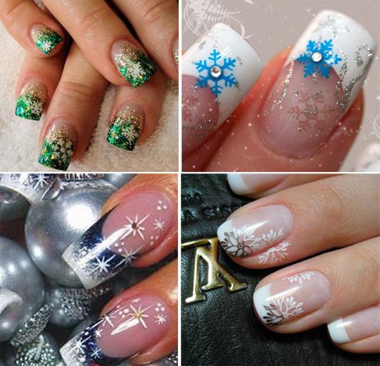 http://beauty.violet-lady.ru/wp-content/uploads/2012/11/novogodnij_manikjur_dlja_goda_zmei_2013.jpg