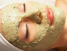 Квашеная капуста – ваш домашний косметолог