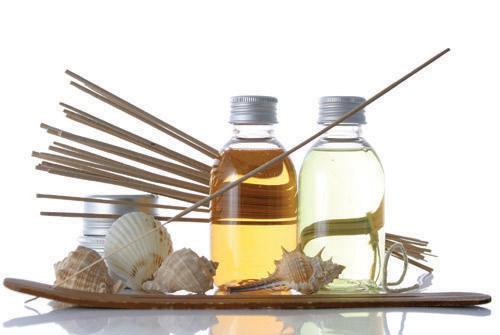 Ароматерапия: эфирные масла для знаков Зодиака