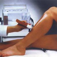 Депиляция и эпиляция: салонные процедуры или домашний уход?