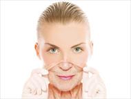 Как выглядеть моложе? 8 полезных советов