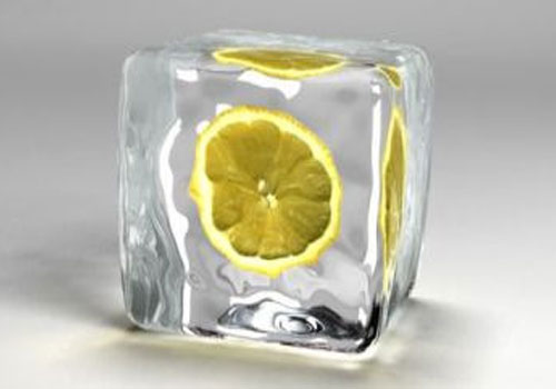 лед косметический в домашних условиях-1