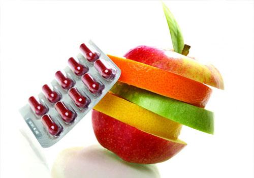 нехватка витаминов-1