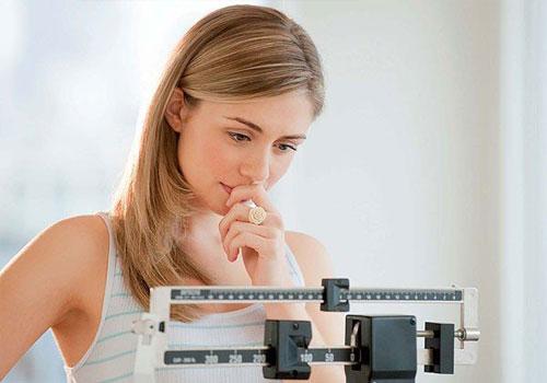 почему не получается похудеть-1