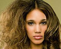 Смешанный тип волос: в чем проблема?