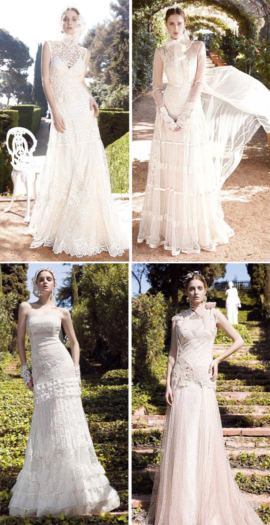 Бангкок свадебного платья