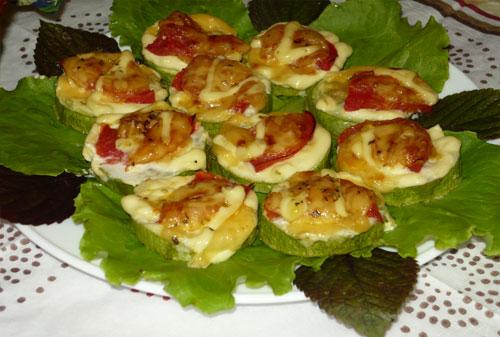 Диета дюкана рецепты блюд чередование