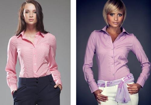 28e2b8ba841 Розовая рубашка женская фото » Фасоны сарафанов