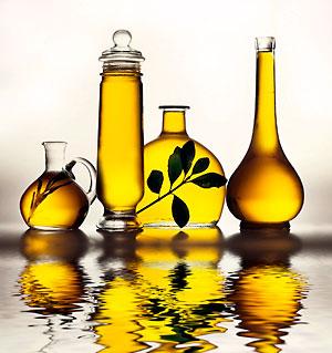 натуральные масла для сухой кожи