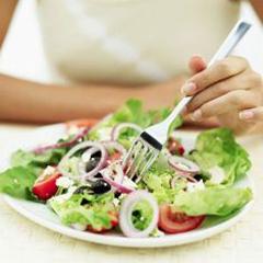 Детокс-диеты для очищения организма