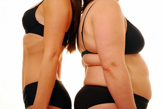 Секреты метаболизма