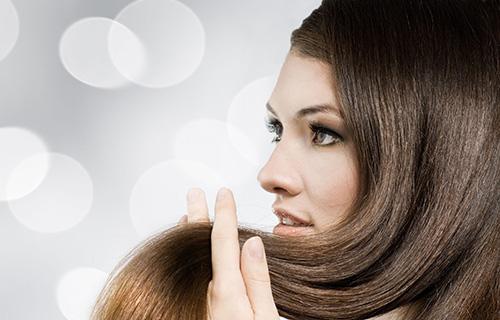 Дрожжевая терапия для волос