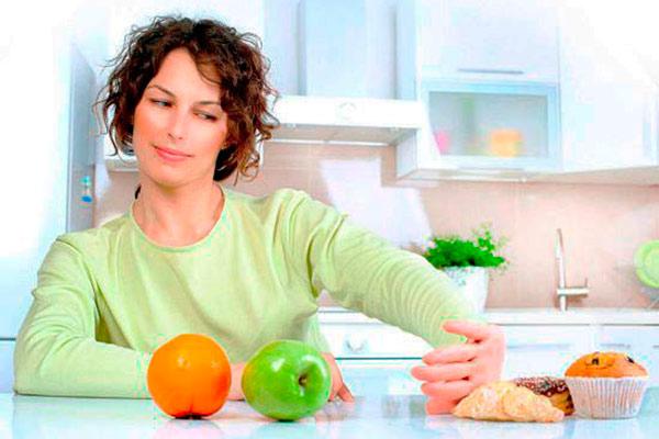 Как похудеть эффективно в домашних условиях с помощью упражнений