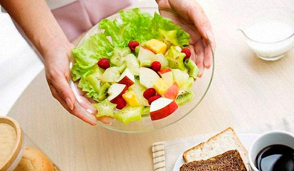 быстрый способ похудеть в домашних условиях