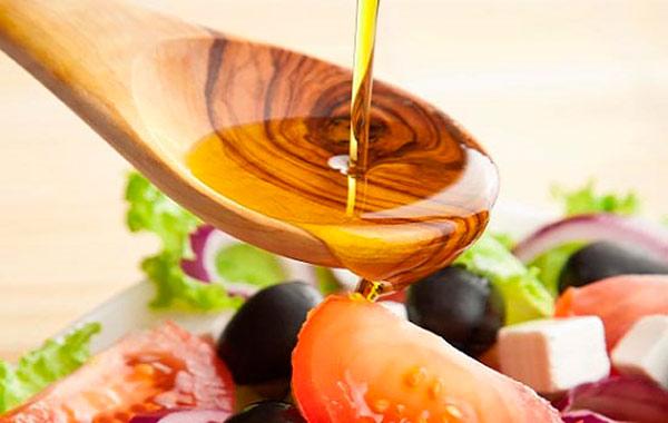 диета для понижения холестерина в крови рецепты