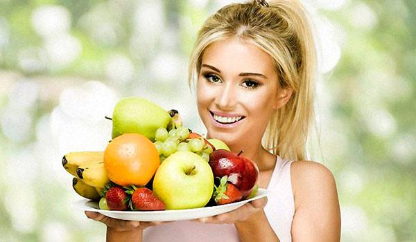 как улучшить метаболизм и похудеть