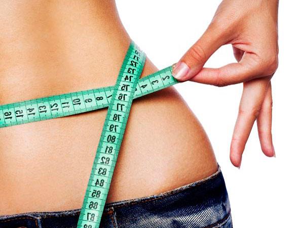 Диеты для пожилых женщин для похудения