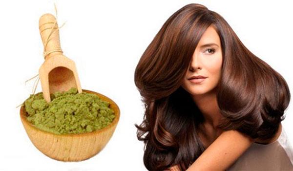 Как быстро избавиться от выпадения волос отзывы
