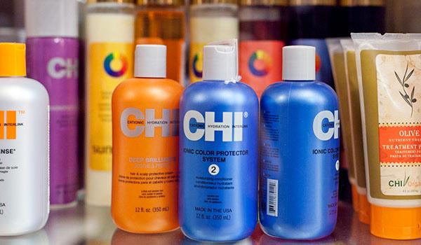 Как восстановить волосы после осветления советы по