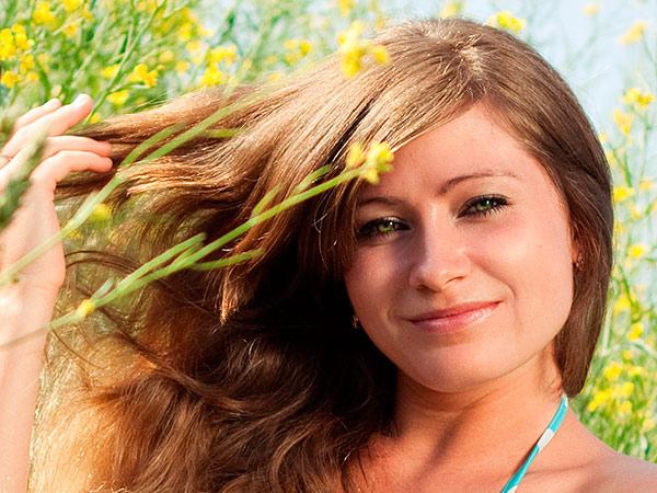 Маска улучшает останавливает рост волос лосьон альнеа отзывы один