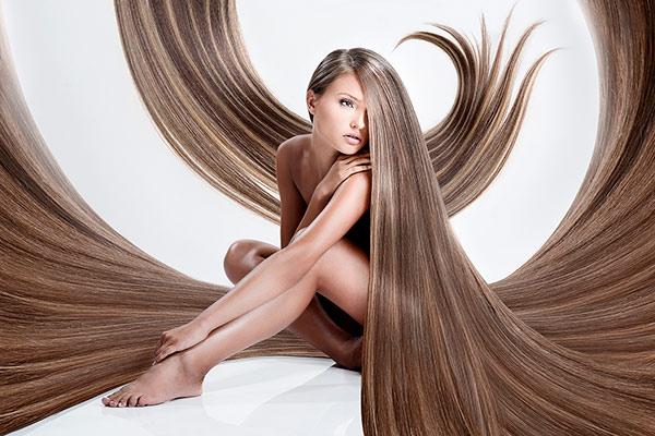Кальцемин при выпадения волос