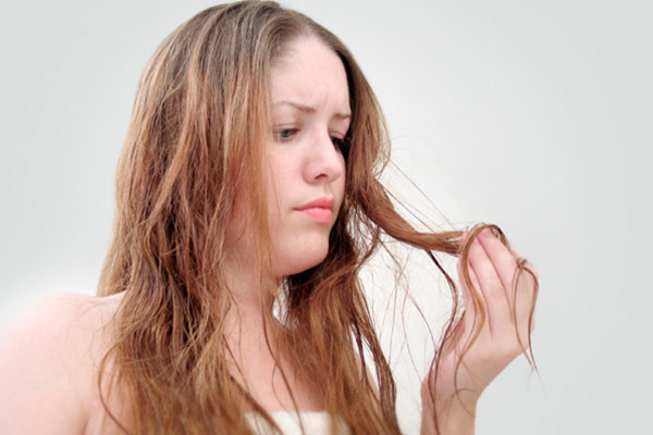 Шварцкопф для волос средство для увлажнения