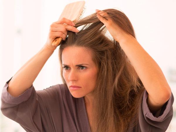 Матрикс для седых волос видео