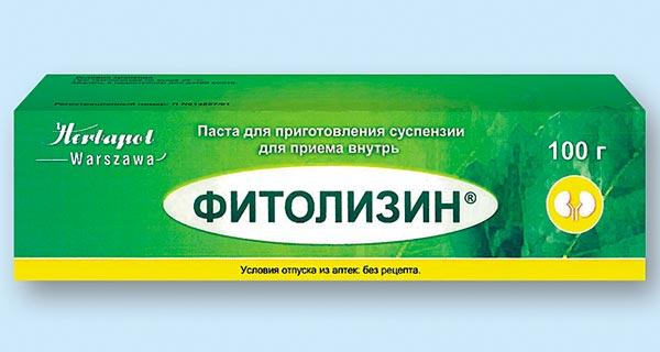Финастерид спрей