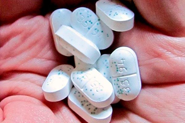 Адсорбенты: препараты, названия и свойства