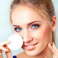 Как корректировать лицо: коррекция лица макияжем